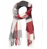 Laine Bonnet Shawl 0654-20