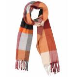 Laine Bonnet Shawl 0654-140