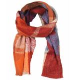 Laine Bonnet Shawl 0677-290