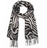 Laine Bonnet Shawl 0662-951