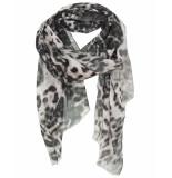 Laine Bonnet Shawl 0178-3