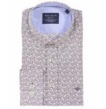Baileys Overhemd 207670