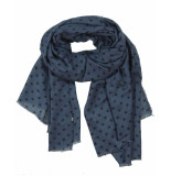 King Louie Shawl 05418 scarf pablo