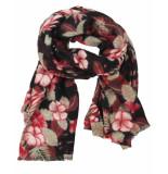 King Louie Shawl 05419 scarf lilo