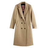 Maison Scotch Coat 159138