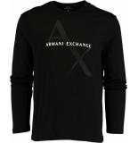 Armani Exchange 6hzt76.z8h4z/1200