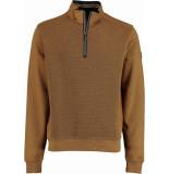 Baileys Sweatshirt zip 203116/506