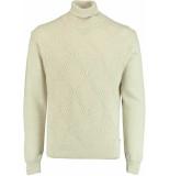 Baileys Roll neck pullover 208539/538
