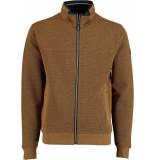Baileys Sweat cardigan zip 202215/506