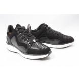 Hassia 301173-0100 sneakers