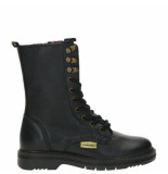 Vingino Dory x-hi veterboot