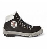 Redbrick Veiligheidsschoen jumper s3-schoenmaat 50