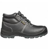 Safety Jogger Veiligheidsschoen bestboy s3 -schoenmaat 39