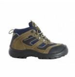 Safety Jogger Veiligheidsschoen x2000 s3 -schoenmaat 42