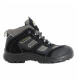 Safety Jogger Veiligheidsschoen climber s3 -schoenmaat 42