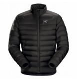 Arc'teryx Jas men cerium lt jacket black-m