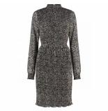Circle of Trust emma dress