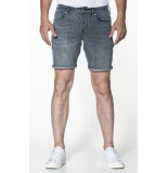 Scotch & Soda Ralston short