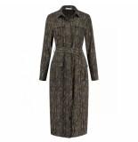 Circle of Trust louise dress