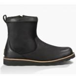 UGG Australia Boots men hendren tl black-schoenmaat 43