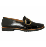 Paul Green Loafers lak