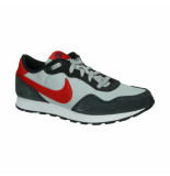 Nike Md valiant big kids' shoe cn8558-003