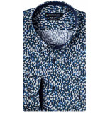 Giordano Ivy ls button down 207018/70