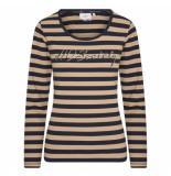 HV Polo Shirt hv-polo