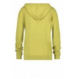 Penn & Ink Penn & ink sweater w20b086