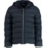 Gant D1 the active cloud jacket 7006096/433