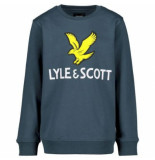 Lyle and Scott Lsc0782