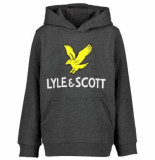 Lyle and Scott Lsc0784
