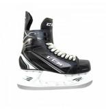 CCM Ijshockeyschaats tacks st sr d