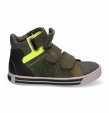 Braqeez 420855-569 jongens sneakers