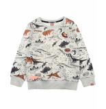 Sturdy Sweatshirt 716.00416