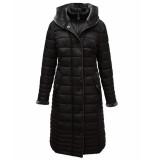 Lebek Coat 11100002