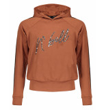 NoBell Sweaters q009-3304
