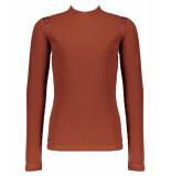 NoBell Shirt q009-3403