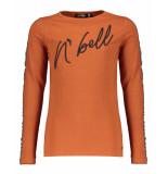NoBell Shirt q009-3400