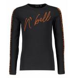 NoBell Shirt q009-3404