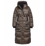 Creenstone Coat cs1460203