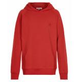 Cost:bart Sweatshirt c1406 amsterdam