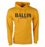 Ballin Est. 2013 heren trui capuchon sweat -
