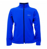 Regatta Vest cera iii softshell jacket oxford blue navy-xxl