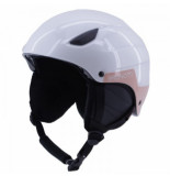 Brunotti Skihelm henice 1 women white-57 -