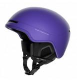 POC Skihelm obex pure ametist purple-m / l