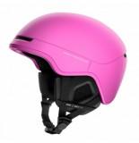 POC Skihelm obex pure actinium pink-m / l