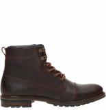 Gaastra Berkley high tmb veterboot