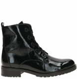 Gabor Veterboot