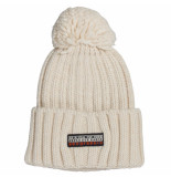Napapijri Fea bobble hat